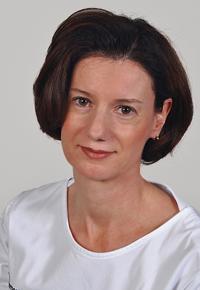 Sandra Grawehr