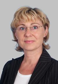 Yvonne Fietze