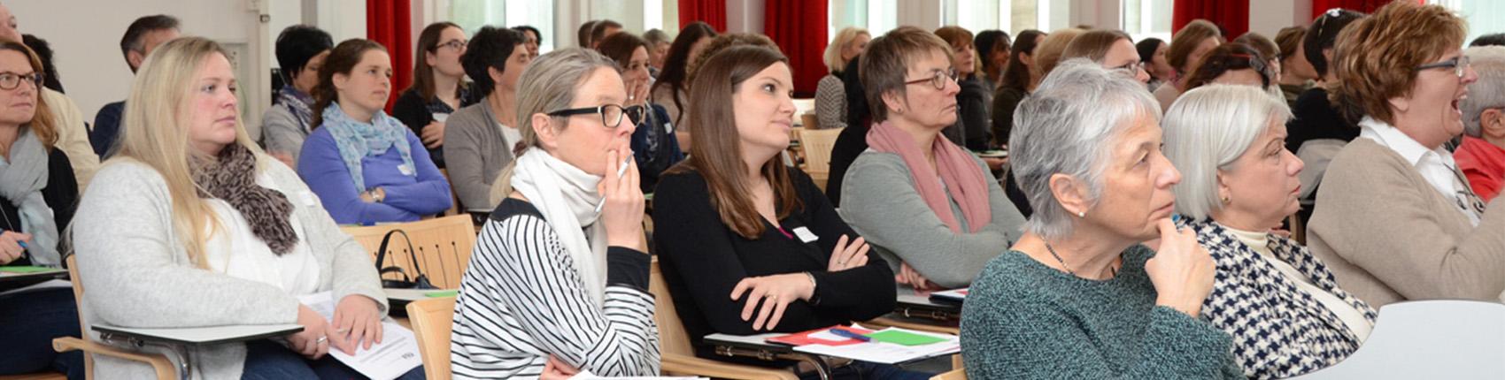 Infektionsprävention & Spitalhygiene des Berufsverbandes Schweiz - fibs
