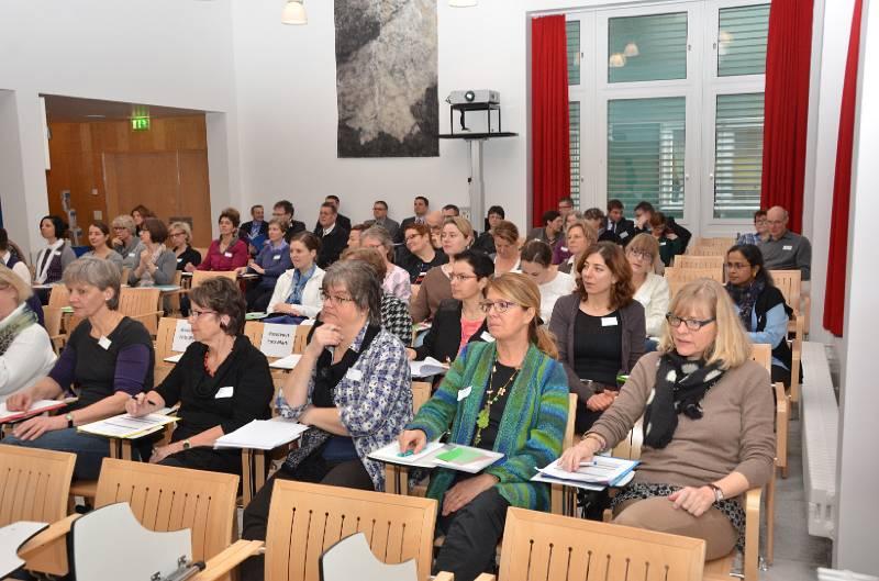 Spitalhygiene & Infektionsprävention Interessengruppe des SBK | Schweiz - fibs